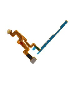 honor 8 pro power button flex cable