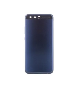 back cover for huawei p10