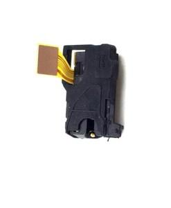 headphone jack flex cable for p10