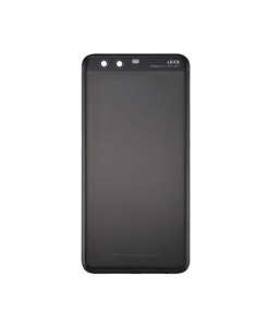 battery door for p10 plus
