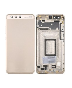 huawei p10 plus battery door