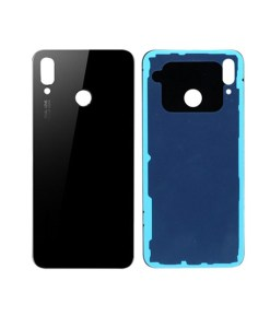 Huawei p20 lite back cover