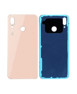 replacement back cover for p20 lite