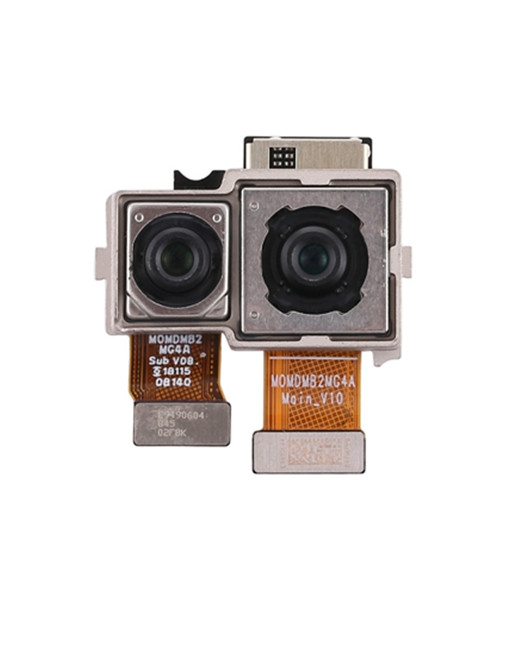 For Oneplus 6 Rear Camera Replacement | Famousupply