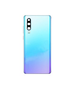 OEM Battery Cover with Camera Glass for Huawei P30 - Breathing Crystal