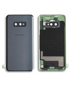 S10e battery cover