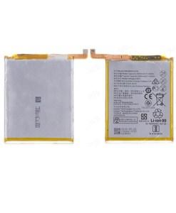 P20 Lite battery