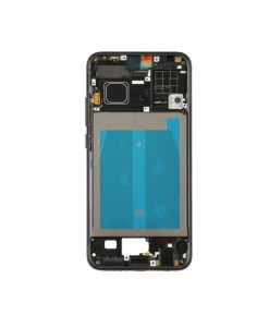 OEM Middle Frame for Huawei Honor 10 - Midnight Black