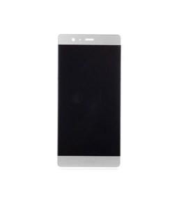 lcd screen for p9 plus