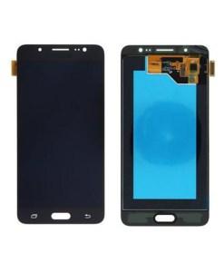 j510 screen