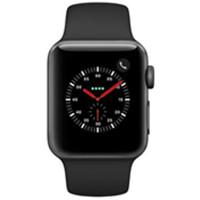 Apple Watch 3rd Gen 38mm