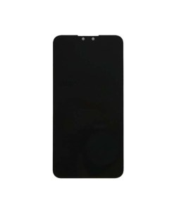 huawei y9 2019 lcd screen