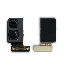 For Galaxy S10 Plus Front Camera Replacement