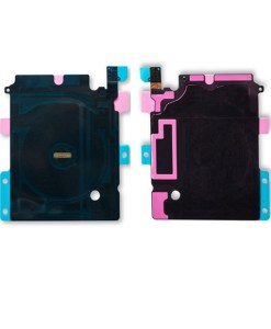 For Galaxy S10 Wireless Charging Chip with Flex Cable Replacement