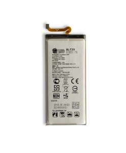 OEM Battery Replacement For LG G7 ThinQ