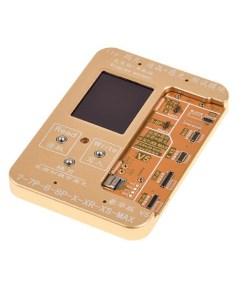 LCD Screen Light Sensor and Vibration Repair Programmer For iPhone