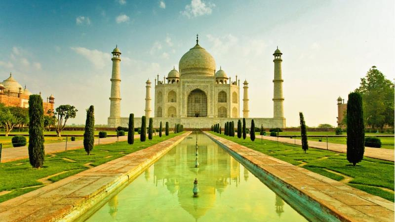 interesting_facts_about_india9625c5