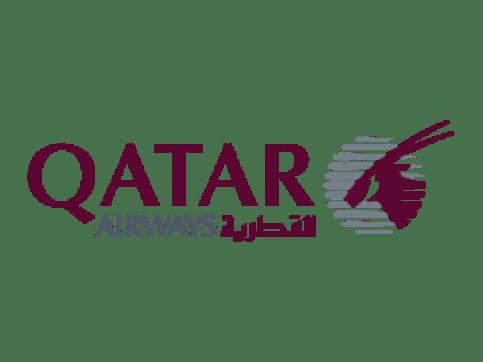 Qatar-Airways-logo-logotype