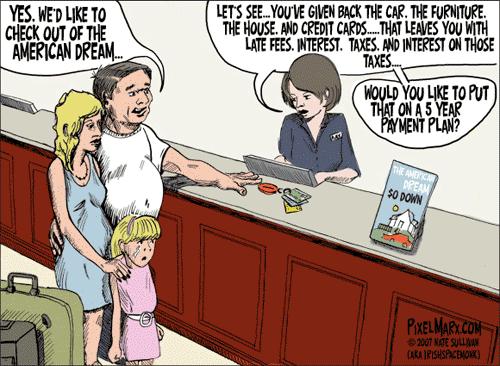 AmericanDreamCartoon2