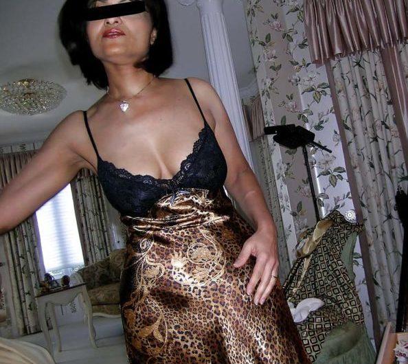 Margot, restauratrice, 39 ans aimerait un beau jeune mec pour du plaisir