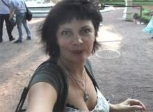 Femme cougar recherche partenaire pour un plan cul mature régulier