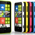 nokia lumia 620 coques interchangeables