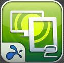 Splashtop accéder à votre MAC ou PC depuis votre tablette