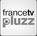 regarder France télévision sur Android