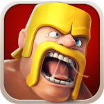 Clash of Clans, strategy