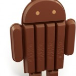 Flash Player Android KitKat