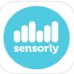 Cartes couverture 4G communautaire Sensorly