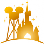 Application Disneyland Resort Paris Android