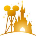 Application Disneyland Paris Resort Android