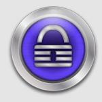 Sécuriser son Smartphone - Protéger ses données