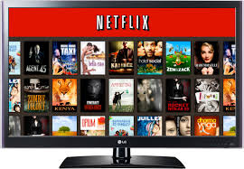 test netflix ou canalplay