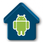 Meilleur application android domotique Home Buddy