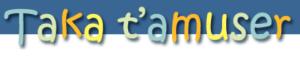 takatamuser activités pédagoqiges en ligne pour le CP
