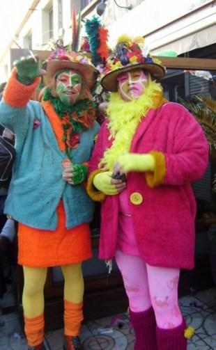 2011_carnaval_dunkerque_D_carnaval_800x600_026