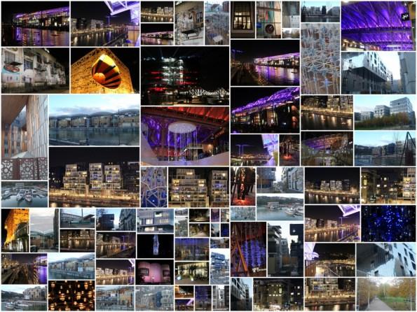 2013_Quartier_Confluence_Lyon
