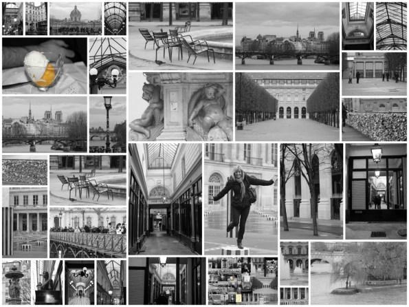 2014_Balade_de_la_Saint_Valentin_Paris_noir_et_blanc