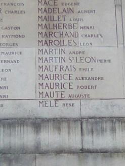 Mon_arriere_grand_pere_ce_heros_2015_monument-maute-1_009