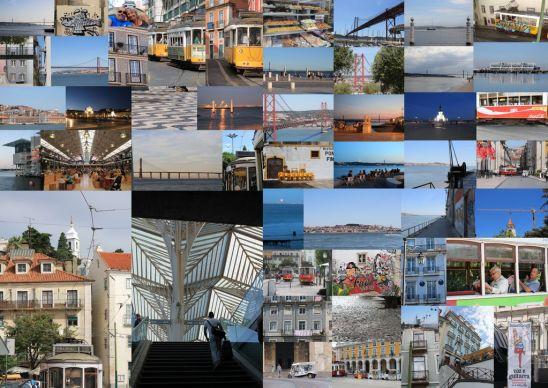 2015_07_01-18_portugal__resume_acte3_lisbonne