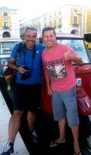 2015_lisbonne_tuktuk-001