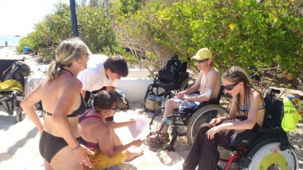 Dunes-Espoir-2012-04-Guadarun-Etape6__0010__