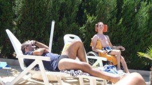 Dunes-Espoir-2012-09-Chez-Jonathan__0002__