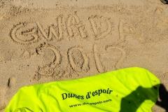 Dunes-Espoir_-_2012-04_-_Guadarun-2012-04-14_0198