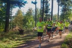 Dunes-Espoir_-_2012-09_-_Trail_haut-koenigsbourg-2012-09-16_0052