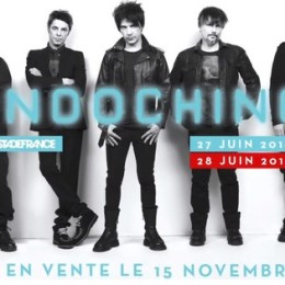 2014_concert_indochine