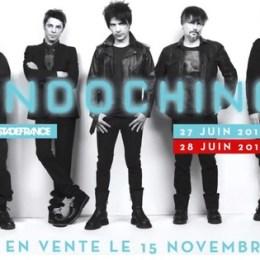 2014_concert_indochine