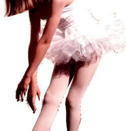 danseuse_acte1